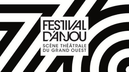 roux dev festival anjou 2019