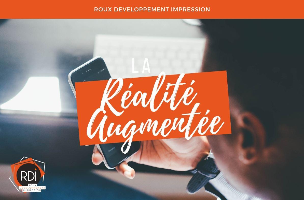 realite augmentee angers