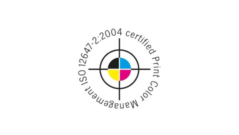 label iso 12647